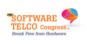 Software Telco Congress