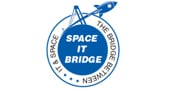 SpaceITBridge
