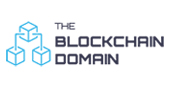 The Blockchain Domain