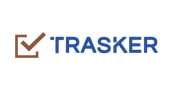 trasker software