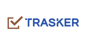 traskersoftware