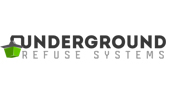 undergroundrefuse