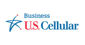 us celluar