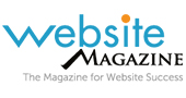 Website Magazine