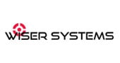 wisersystems