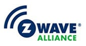 z-wavealliance