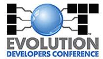 IoT Evolution Developers Conference
