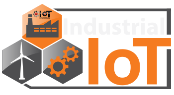 The Industrial IoT Conference