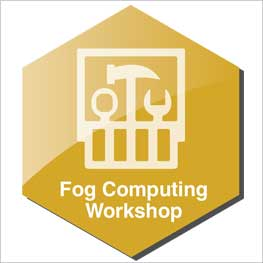 Fog Computing workshop