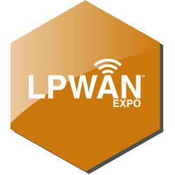 LPWAN Expo & Certification