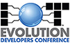 IoT Developers Conf