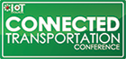 Connected Transportation