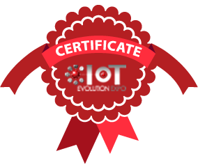 IoT Certification Series