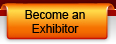 Become an Exhibitor at M2M Evolution