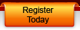 Register today for M2M Evolution