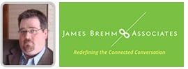 James Brehm