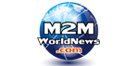 M2M World News