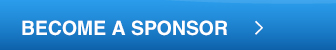 Software Telco Congress - Become a Sponsor