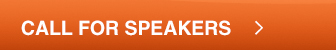 Software Telco Congress - Call for Speakers