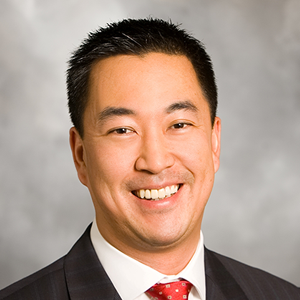Tom Yoritaka (Judge)