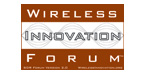 Wireless Innovation