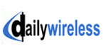Daily Wireless
