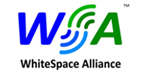 White Space Alliance
