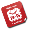 Mark Your Calendar for SocialCRM Expo