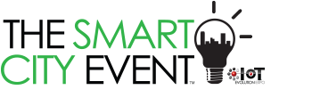 The Smart City Event