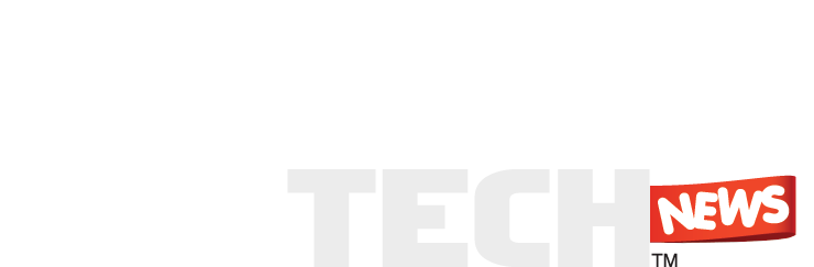 Wearable Tech World - Featured Articles