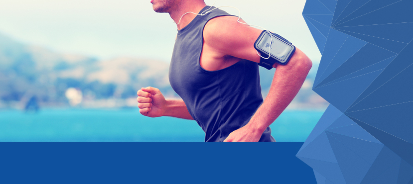 Wearables Are Evolving & Impacting Everyone