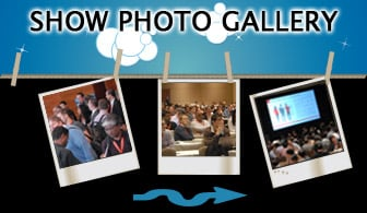 View WebRTC Photo Gallery