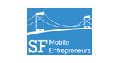 SF Mobile Entrepreneurs