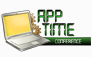 App-Time Conference
