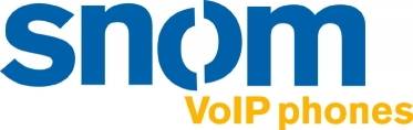 VoIP Conference - Gold Sponsor