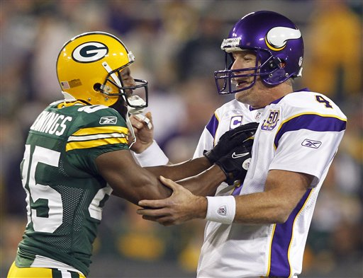 Green Bay Packers  Gre...