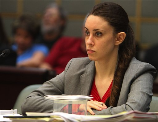 casey anthony hot body pics. photo, Casey Anthony, 24,