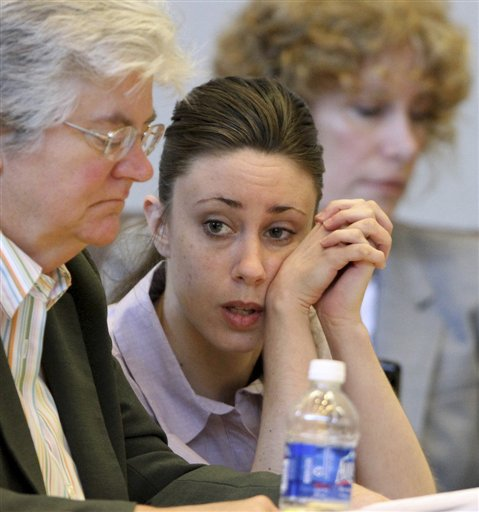 the variety of coverage on the casey anthony trial Casey anthony trial was the highly publicized murder trial of the mother of  the various facebook pages honoring caylee have amassed tens of  on tuesday afternoon, the coverage reached a zenith on twitter when the.