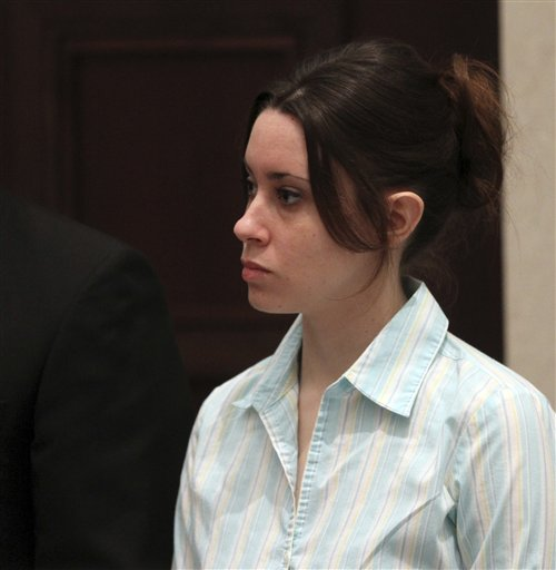casey anthony pictures remains. casey anthony trial pictures