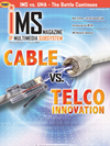 IMS Magazine February/March 2008 Online