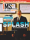 IMS Magazine October/November 2007