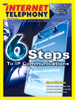 Internet Telephony August 2006