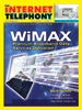 Internet Telephony July 2006