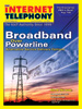 Internet Telephony June 2006