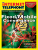 Internet Telephony February 2006