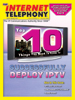 Internet Telephony November 2006
