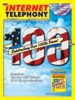 Internet Telephony October 2006