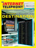 Internet Telephony September 2006