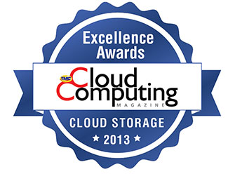 Xyratex ClusterStor Wins 2013 Cloud Storage Excellence ...
