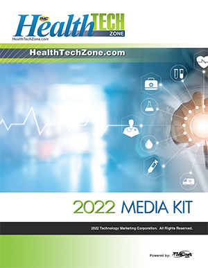 HealthTechzone Media Kit